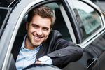 Samochód w firmie: odliczenie VAT a zawiadomienie urzędu skarbowego