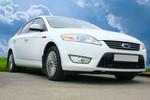Samochody osobowe: nowe ograniczenia w odliczeniu VAT?