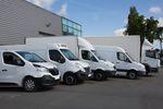 Skutki w VAT braku dodatkowego badania technicznego samochodu ciężarowego