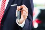 Spółka cywilna: samochód w leasingu na cele prywatne bez VAT