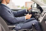 Wyłączenie samochodu osobowego z firmy bez podatku VAT?