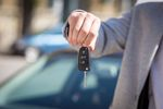 Wynajem samochodu pracownikowi pozbawia pełnego odliczenia VAT