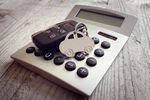 Zakup samochodu w celu jego najmu i sprzedaży: odliczenie VAT