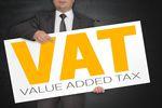 Kodeks należytej staranności: zamiast ochrony podatnika wytyczne dla fiskusa