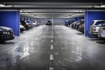 Odliczenie VAT od miejsca parkingowego