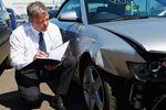 Odliczenie VAT od naprawy powypadkowej samochodu z AC
