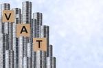 Odliczenie VAT z faktury od podmiotu wykreślonego z rejestru VAT?