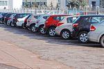 Pełne odliczenie VAT przy wynajmie samochodu