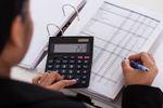 Szczególna należyta staranność przy dokumentowaniu usług niematerialnych
