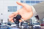 Wynajem samochodu sposobem na odliczenie podatku VAT