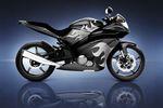 Pełne odliczenie VAT od zakupu motocykla dopiero od kwietnia 2014 r.