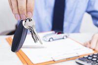 Sprzedaż nie-firmowego samochodu w VAT