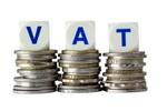 Zwolnienie podmiotowe: rezygnacja a odliczenie VAT