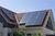 Odnawialne źródła energii: jakich urządzeń poszukują Polacy?
