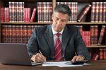 Kiedy Członek Zarządu nie odpowiada za zaległości podatkowe spółki kapitałowej?