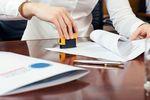 Postępowanie i decyzja podatkowa wydane na złego podatnika