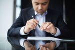 O odpowiedzialności wspólnika nie decyduje wpis w KRS, lecz moment uzyskania lub utraty członkostwa w spółce
