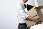 Odprawa przy zwolnieniu z pracy: kiedy i dla kogo?