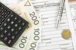 Nadpłata w zeznaniu rocznym a niezapłacone zaliczki na podatek