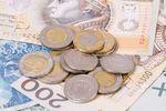 Rozliczenie nadpłaty podatku gdy decyzja urzędu skarbowego