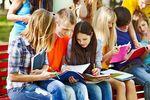 Kredyt studencki: umorzenie bez podatku dochodowego