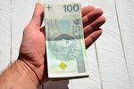 Przejęcie zastawionych rzeczy w ramach spłaty pożyczki w podatku CIT