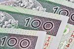 Udzielenie pożyczki nie jest zwolnione z CIT, ale odsetki mogą być