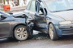 Sprawca wypadku nie ma OC. Jak uzyskać odszkodowanie?