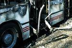 Odszkodowanie za wypadek autokaru