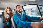 Czy pasażer Ubera otrzyma odszkodowanie z ubezpieczenia?