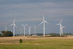 Elektrownia wiatrowa: podatek dochodowy od służebności gruntowej