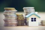 Co słychać na rynku hipoteki odwróconej?