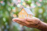 Renta dożywotnia i odwrócony kredyt hipoteczny okiem KPF
