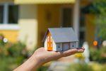 Renta dożywotnia (odwrócona hipoteka) w podatku dochodowym