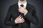 Adwokat nie zaliczy zakupu garnituru do kosztów podatkowych