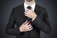 Nawet adwokat nie odliczy zakupu garnitura