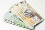 Spłata długu: zasady zaliczania wpłat od kontrahentów