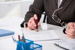 Czy nakaz zapłaty od notariusza usprawni proces dochodzenia wierzytelności?