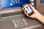 Bank Pekao: PeoPay również w bankomatach