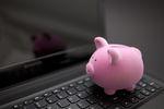 Banki: plus za bankowość elektroniczną, minus za personalizację
