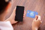 Bankowość mobilna dla firm