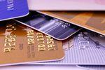 Karty kredytowe częściej używane