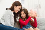 Nowy rok szkolny: dobry moment na konto dla dziecka