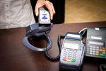PeoPay: płatności mobilne w Biedronce