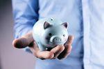 Personalizacja w banku, czyli konto osobiste i kredyt na miarę
