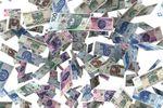 Przelewy bankowe bez tajemnic