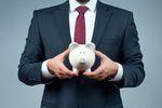 Rachunek 4x4 - nowe konto firmowe w ofercie Alior Banku