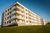 Dlaczego deweloperzy rezygnują z budowy wysokich bloków? [© marioszek - Fotolia.com]
