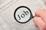 Jak czytać oferty pracy?
