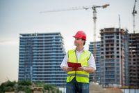 Kierownik budowy, czyli wyzwanie dla pracodawcy
